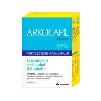 ARKOCAPIL (60 CAPS)